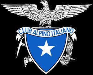 CAI San Benedetto del Tronto